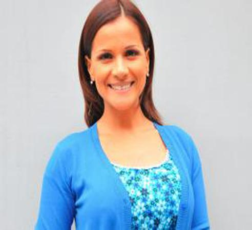 Monica Urbina - Pictures, News, Information from the web